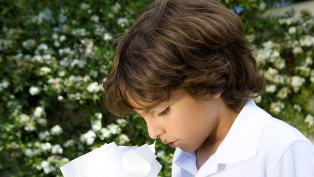 Zoznamka pre alergie dlhé vzdialenosti Online Zoznamka Poradenstvo