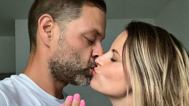 Online dating prvý deň dopadlo dobre