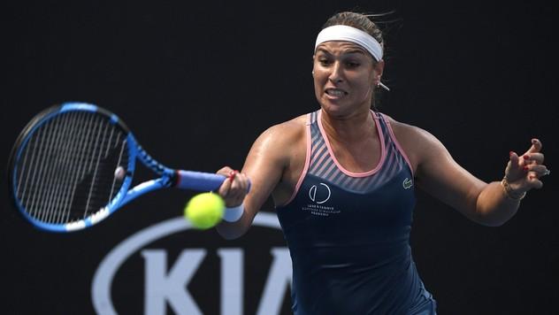 99c2477532b73 Dominika Cibulková končí v 1.kole Australian Open