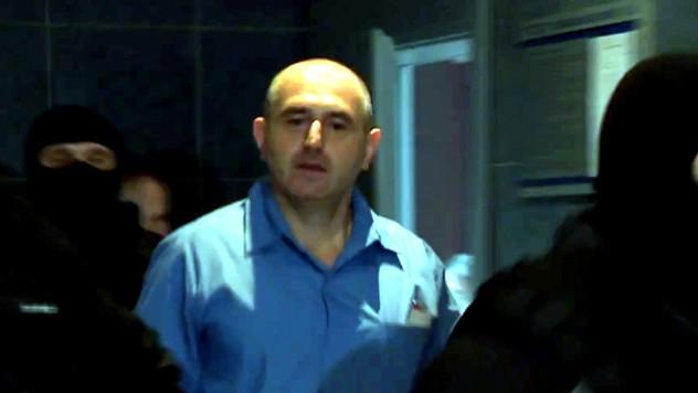 f52ea3619 Odsúdený Radič z prípadu vraždy Ernesta Valka sa neozbrojoval. Prokuratúra  s oslobodzujúcim rozsudkom súhlasí