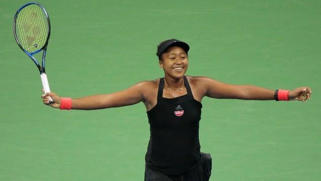 d996d64169f1e Nová svetová jednotka s druhým grandslamovým titulom za sebou je Naomi Osaka