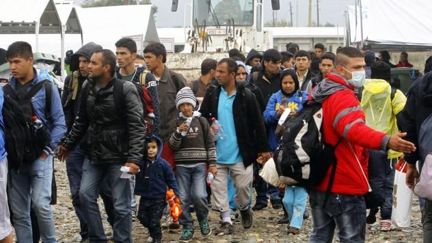 7431dddb5a Švédsko ubytuje utečencov v najsevernejšom lyžiarskom areáli sveta