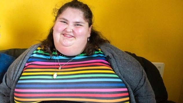 Eva Angelina lesbické sex