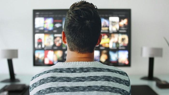 Aké videá pozerajú slováci na internete?