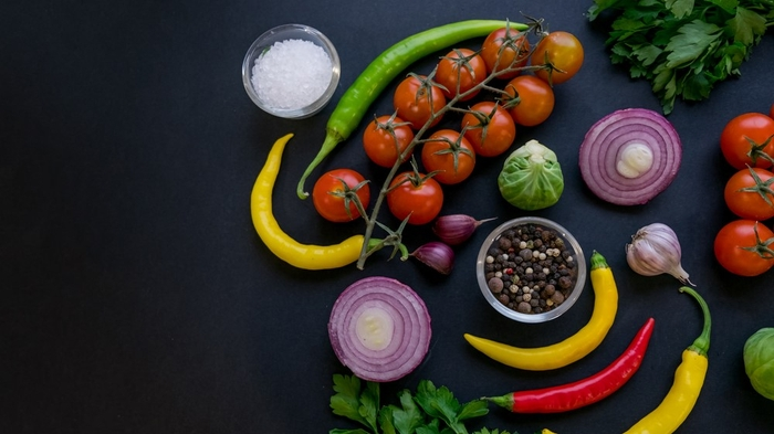 Zelenina pestovanie