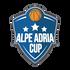 Alpsko-jadranský pohár