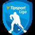 Tipsport liga