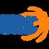Eurovia SBL