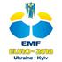 EMF EURO 2018