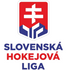 Slovenská hokejová liga
