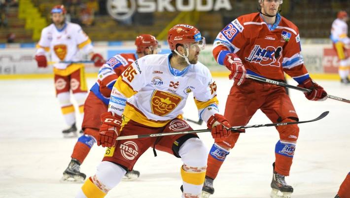 6dd006149e580 Hokejová reprezentácia začne sezónu v auguste duelmi proti Čechom ...