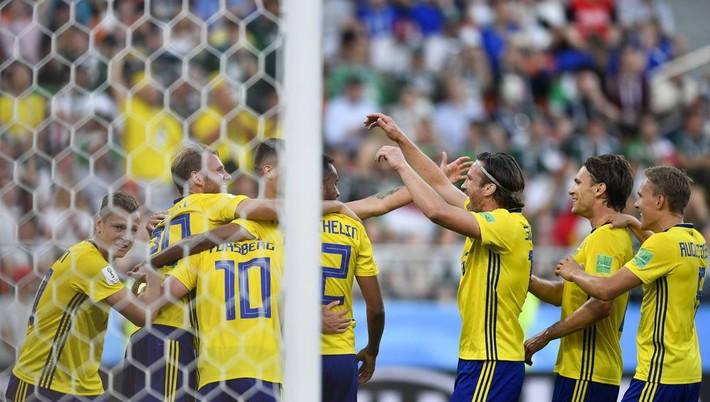 fe28ca1d2 Šestnástka osemfinalistov kompletná, Európa má desať miest, Afrika žiadne    Rozpis, Aktuality, Výsledky   MS vo futbale   Futbal   Huste.tv   Najnovšie  ...