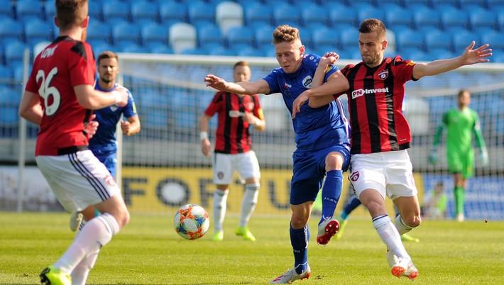 c79ce9fd5 Novinky | FC Nitra | Kluby | Fortuna liga | Futbal | Huste.tv ...