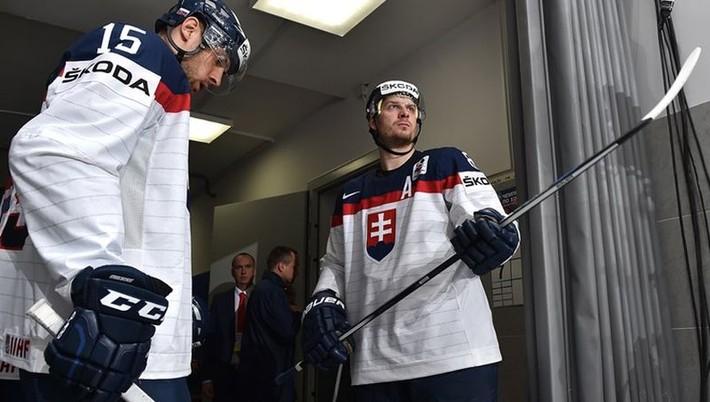 bd1e16fa80a43 Tipsport liga | Hokej | Huste.tv | Najnovšie športové správy