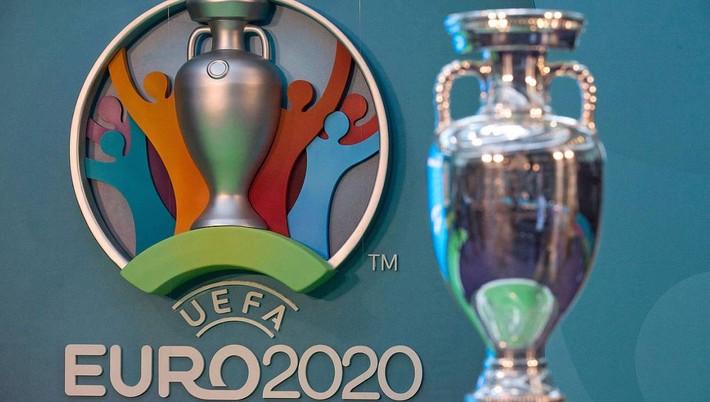1b288f07c1f59 Poznáme súperov Slovenska v kvalifikácii o EURO 2020 | Novinky ...