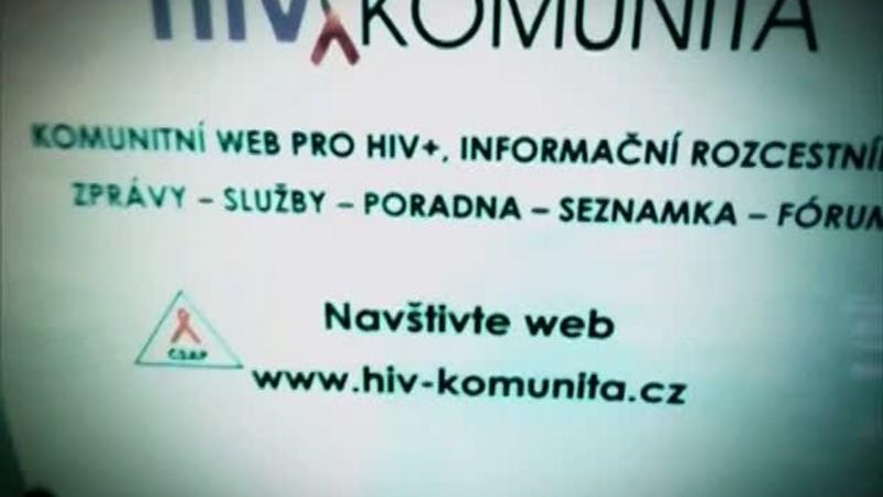 sa hiv seznamky mabel průvodce seznamka