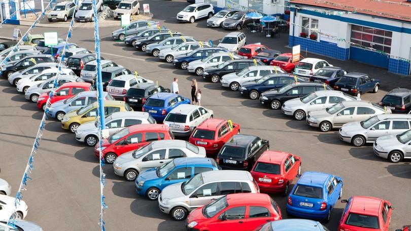 20d390e63 AAA AUTO pre rast predajov otvára dve nové výkupné pobočky v Bratislave a  Prievidzi