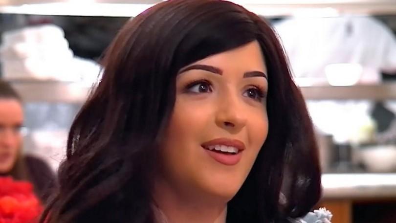 8c7100eeb Šokujúce rande: Žena priznala pravdu a ukázala, ako vyzerá bez parochne