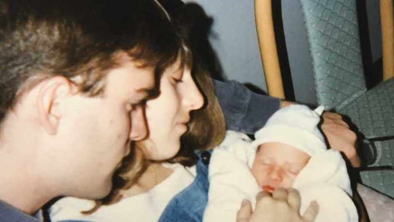 Dcéru dala po pôrode na adopciu: Po 18-tich rokoch sa stalo niečo neuveriteľné