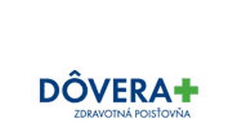 accb1a9c3 Dôvera zverejnila dôvody nezazmluvnenia nemocníc | Noviny.sk