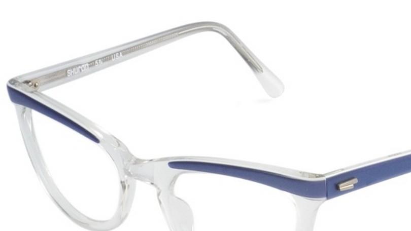 8efed4ca0 Voľný predaj okuliarov môže byť nebezpečný | Noviny.sk
