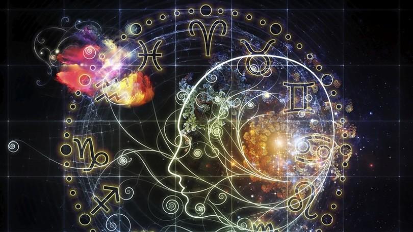 Horoskop Na August Levov čaká Nový Začiatok Panny Veľký úspech