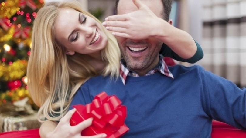 ed45a6c5cf7d Vianočné nakupovanie už začína  Tipy