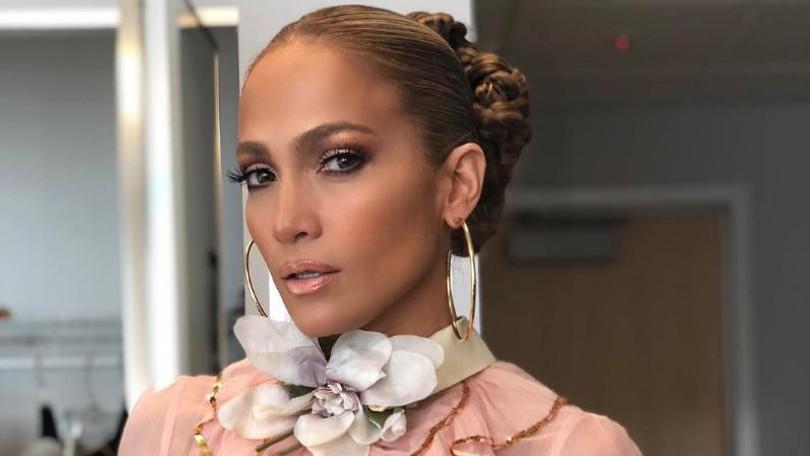 Lucia sa premenila na J Lo: S týmto mejkapom a účesom to môžete byť aj vy!