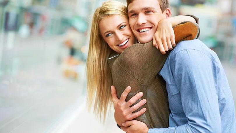 zdravie mužov najlepšie online dating