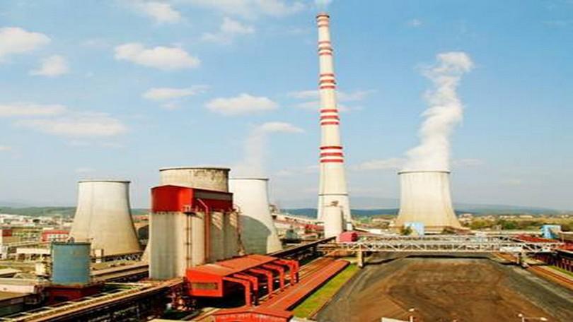 Image result for elektráreň zemianske kostolany