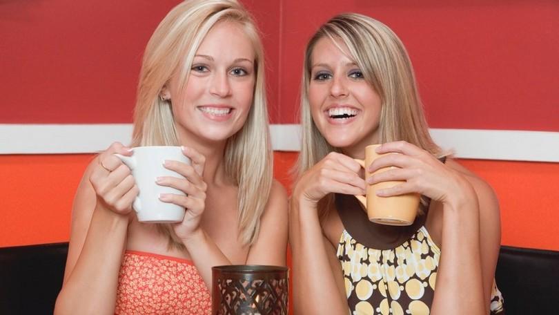 1bb62ef7c Máte radšej kávu alebo čaj? Výber obľúbeného nápoja o vás veľa prezradí!