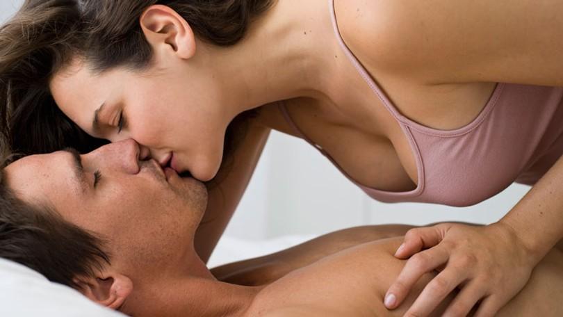 Hrubé sexy eben porno