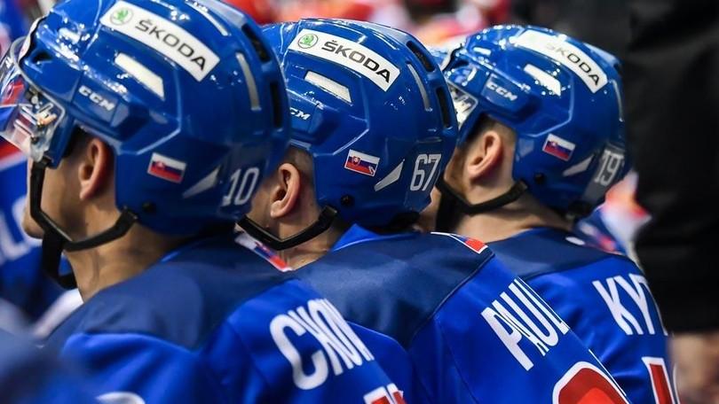 e550e7bdd4a78 MS v hokeji 2019: Tabuľka tímov | Noviny.sk