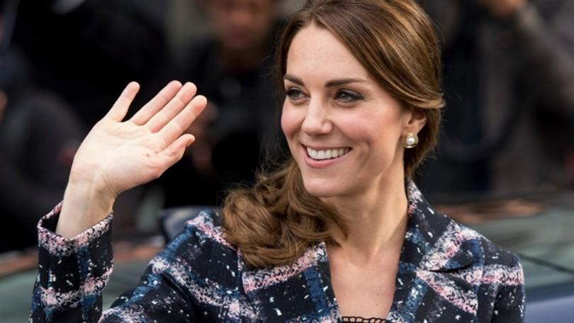 49cea9e6510c Slovenská Kate Middleton  Ktorá naša kráska sa inšpirovala britskou  vojvodkyňou