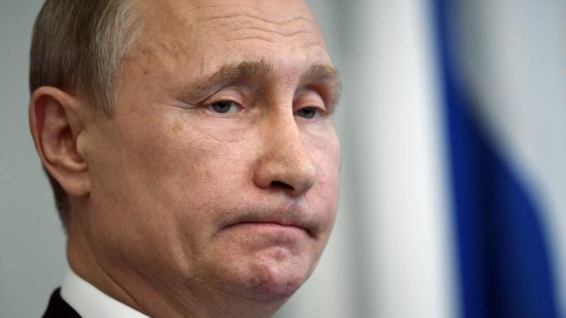 Ruský sex stránky