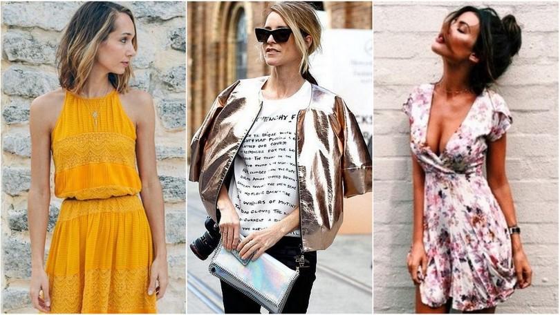 14e527ba7ac8 Doplňte si šatník  9 módnych trendov