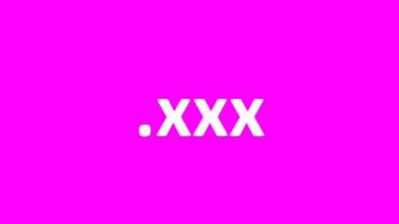 XXX porno stránky