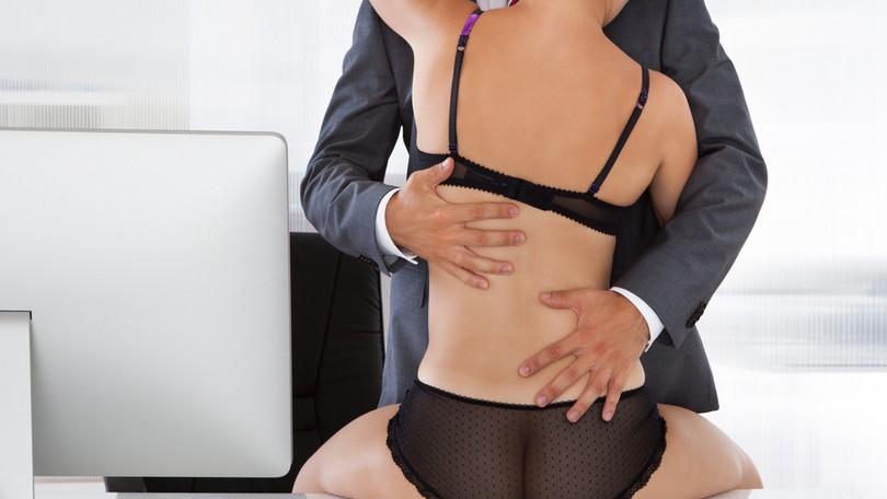 Argentína Gay porno