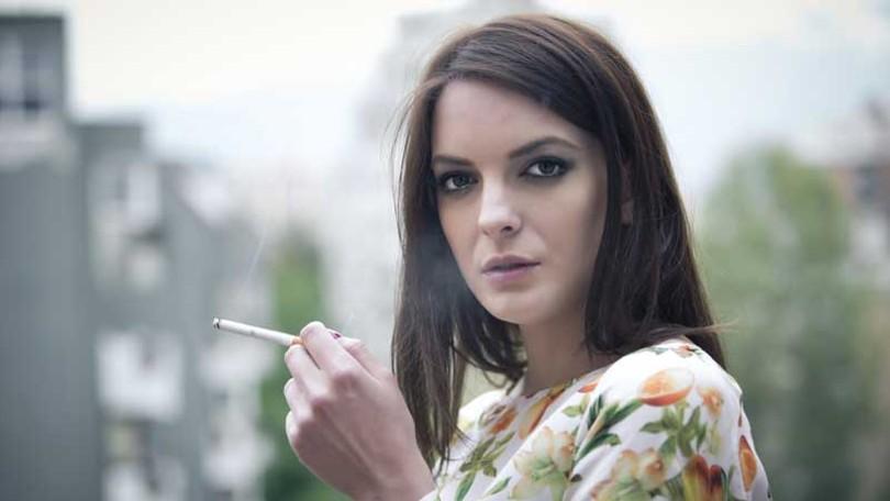 Tipy na dobré fajčenie