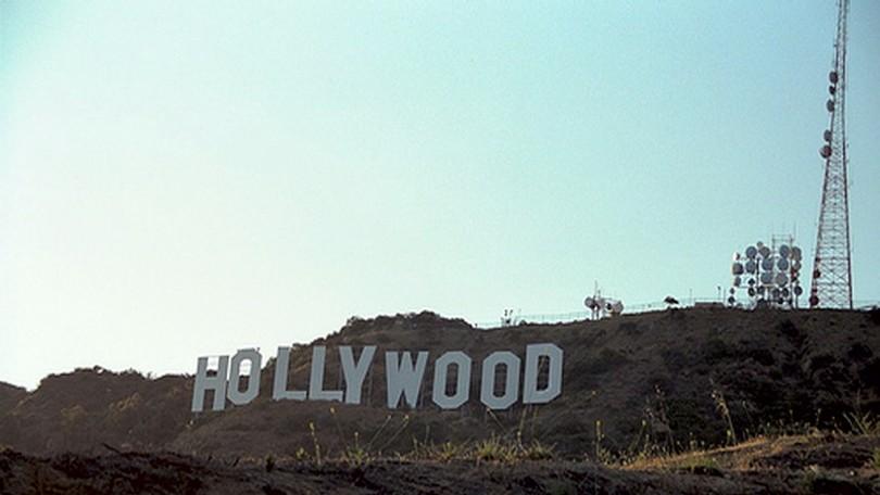ako začať chodiť na Hollywood uako skoro môžete urobiť datovania ultrazvuk