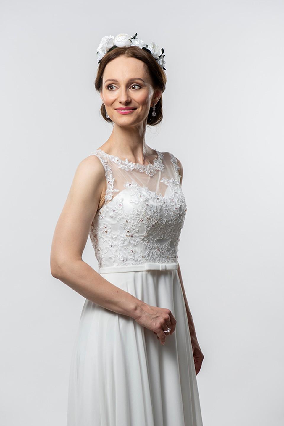 Karin Olasová