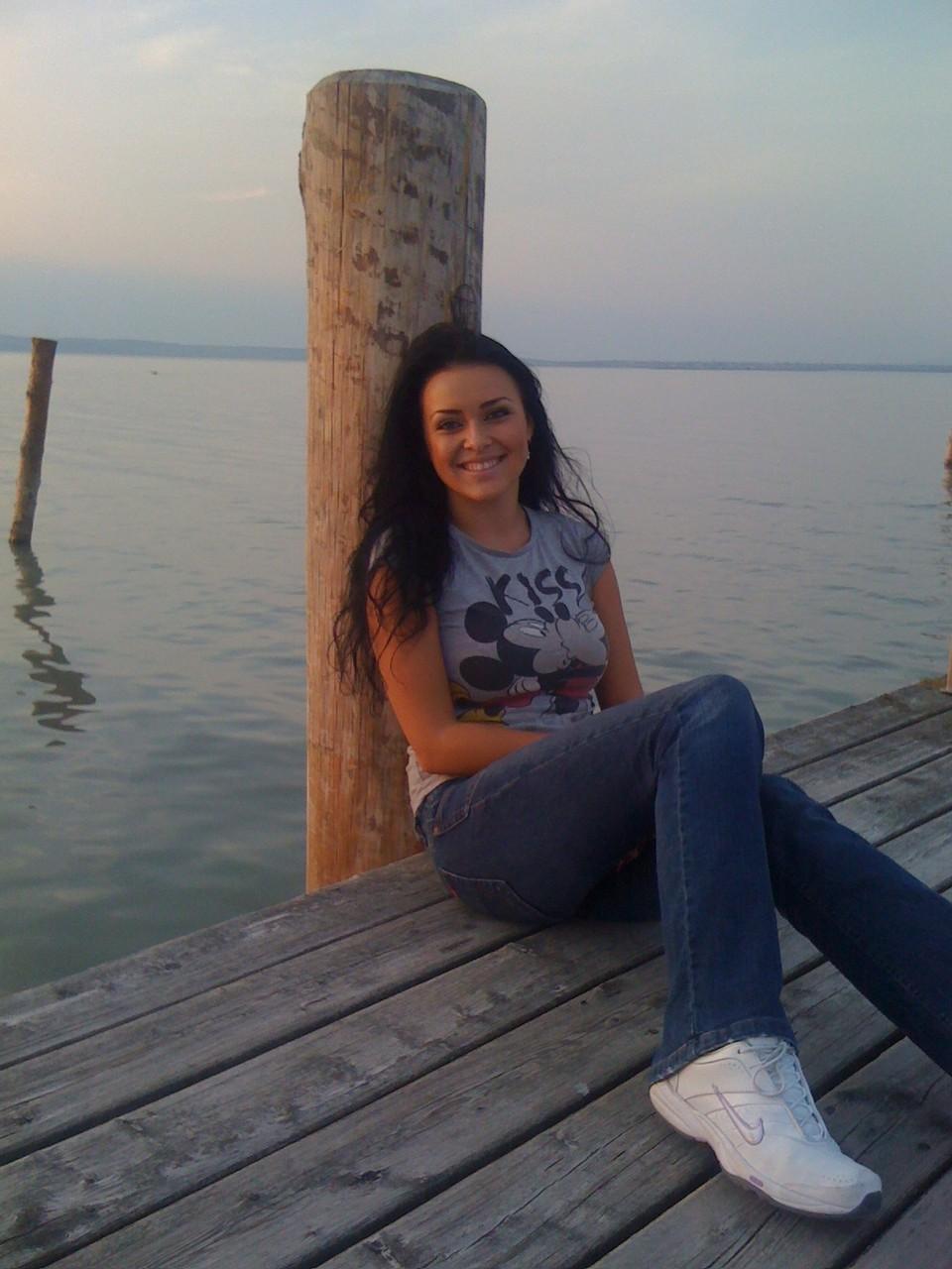 Barbora Žilecká 1