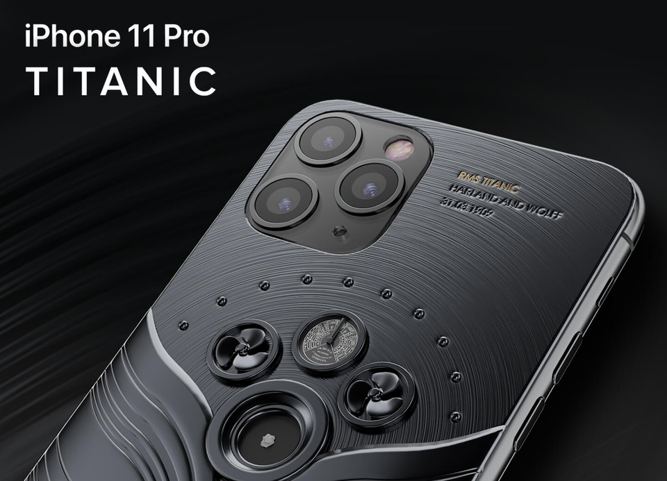 iphone-11-pro-titanic_txt
