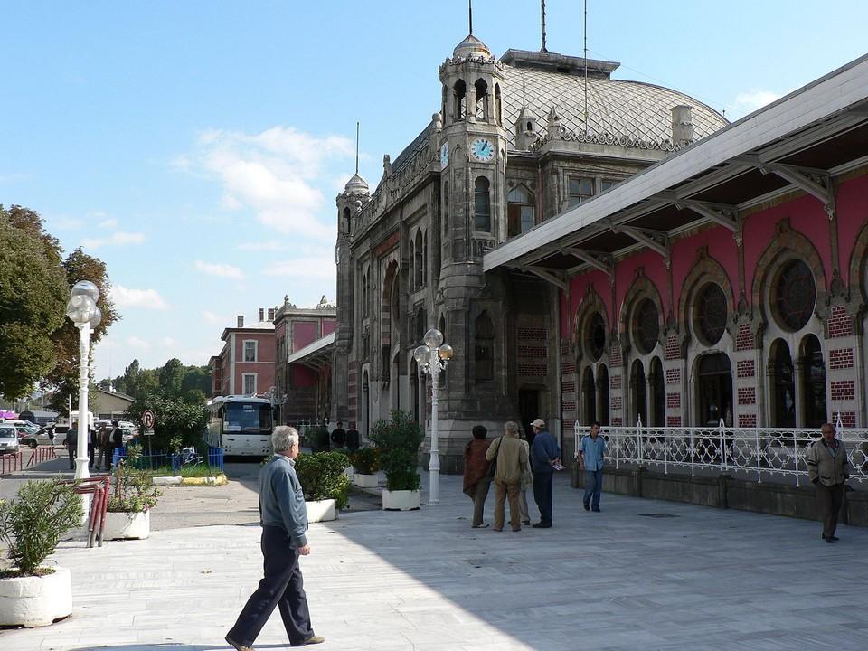 Stanica v Istanbule.JPG