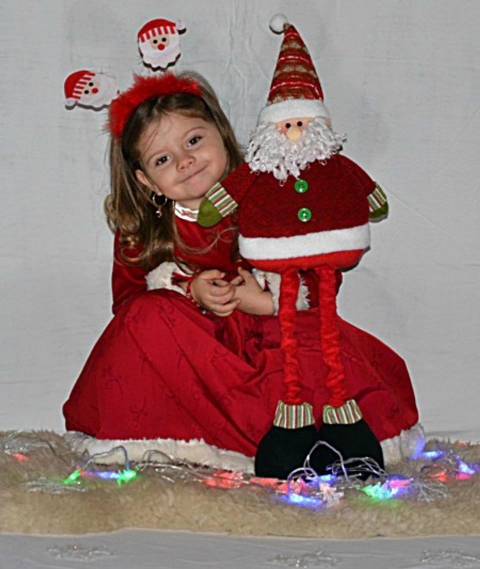 vianoce sa blížia :)
