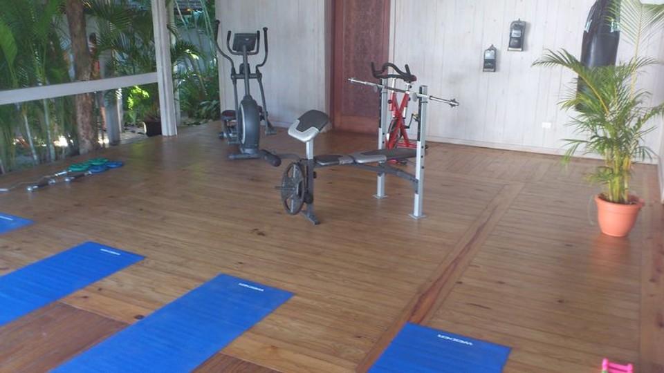 Casa Alegre 13