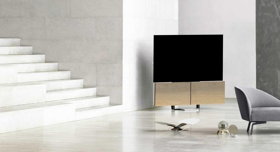 Beovision Harmony OLED TV