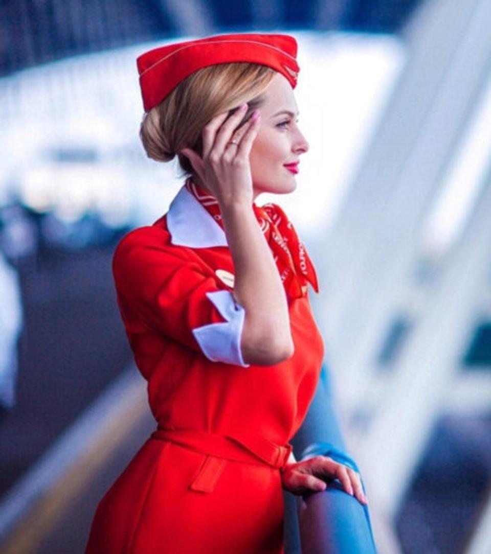 Radši letadlo! Podívejte se na 8 nejpůvabnějších pilotek světa.