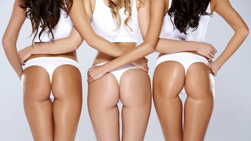 самые красывие и круглые попки женщин мыра