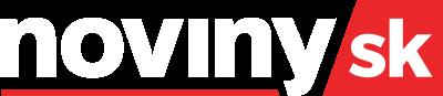 Noviny.sk